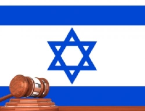 Key Pointers to Help Israeli Law Firms Through Submission Season